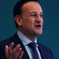Nightclub and pub opening hours are 'archaic' and need to be reformed, says Taoiseach