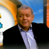 VIDEO: 'The Premiership is the most endemically overhyped league in the world'