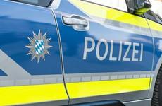 German police find missing boy in cupboard of suspected paedophile