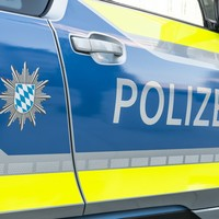 German police find missing boy in cupboard of suspected paedophile