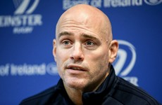 Resting of stars won't dilute 'one of the biggest derbies in world rugby' - Contempomi