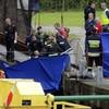 Body identified as missing James Nolan