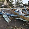 Death toll rises to 20 in Christmas Day typhoon in Philippines
