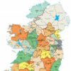 Constituency report: Dáil loses 8 TDs in radical boundary shake-up
