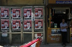 Egypt: Officials delay announcing election winner