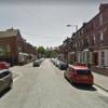 Police in Belfast investigating 'brutal' Christmas Eve burglary