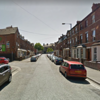 Police in Belfast investigating 'brutal' Christmas Eve burglary