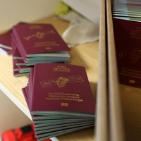It's been another 'bumper' year for Irish passport applications, up 7% on 2018