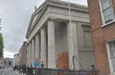 Dublin cathedral urges public to donate - rather than recycle - unwanted Christmas gifts