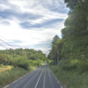 Eight people hospitalised following two-car collision in Co Galway