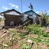 Death toll from Christmas Day typhoon in Philippines rises to 28