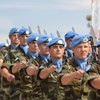 Peacekeepers' killings in Lebanon led government to halt Israeli plans to open Irish embassy