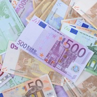 Irish punter has just 3 days left to claim €500,000 EuroMillions prize