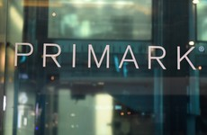 Essex police say human bone found in Primark socks not linked to crime