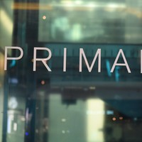 Essex police say human bone found in Primark socks not linked to crime