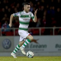 3 League of Ireland players who moved abroad in 2019 and 3 who could follow in 2020