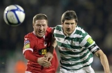 Airtricity League preview: Shelbourne v Shamrock Rovers