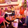 BBC defends use of word 'f****t' in Gavin and Stacey Christmas special