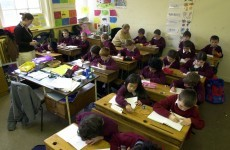 Parents to be polled on taking schools out of Catholic control