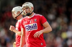 Cork and Waterford name sides for Sunday's hurling clash in Dungarvan