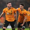 Matt Doherty hits winner as Wolves come from two down to defeat Man City
