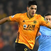 Wolves star sends Liverpool warning after Man City victory