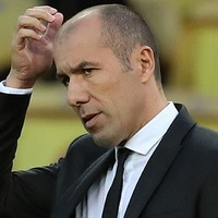 Ex-Spain boss takes over after Monaco sack coach for the second time in 14 months