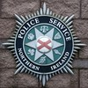 Two men arrested following assault on man (20s) in early hours of this morning