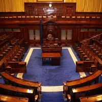 Poll: Do you agree with the cut to Dáil numbers?