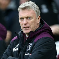 West Ham United bring back Moyes as replacement for sacked Pellegrini