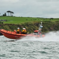 Man dies after getting into difficulty while diving in Cork