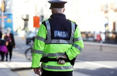 Gardaí appeal for witnesses after alleged sexual assault of woman in Dublin on Christmas Eve