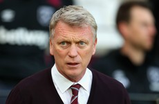Moyes insists he'll 'make it impossible' for West Ham not to extend his deal