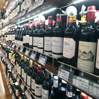 No more loyalty points on alcohol: Raft of changes to drink laws to take effect in January 2021