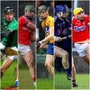 9 young hurlers to watch in 2020