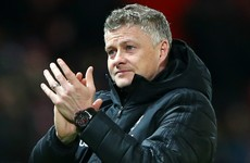 Solskjaer has money to spend but won't risk disrupting 'chemistry in the group'