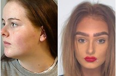 Appeal launched to locate two teenage girls missing from Belfast hospital