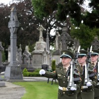 Tours of Glasnevin cemetery museum to be made free to children studying in DEIS schools