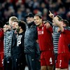 Chasing Lance, and writing the definitive Liverpool v Barcelona report: the best bits from Behind The Lines
