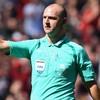 'Dark-humoured' joke led to sacking of former Premier League ref Madley