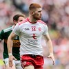 Major blow for Tyrone as 2019 All-Star forward McShane set for Aussie Rules