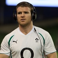 Darcy planning to be fighting fit to face Pumas