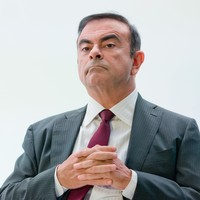 Carlos Ghosn escape: Lebanon receives Interpol wanted notice for Nissan ex-chairman who fled Japan