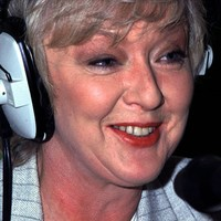 'An enormous loss to broadcasting': Tributes paid to RTÉ broadcaster Marian Finucane