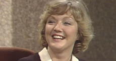 Marian Finucane: A broadcaster who changed who we heard from - and what we were hearing