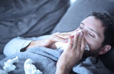 Flu season to last another five weeks, HSE warns