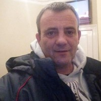 Family of missing man Ambrose Doyle 'concerned for his wellbeing'