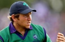 Experienced Ireland hitting their peak, says Wilson