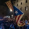Spain has been struggling to form a government since April - but Catalan separatists could soon change that