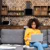 Worklife trends of 2019 and what's in store for next year
